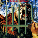 The Cage/Tygers Of Pan Tang