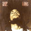 Lions/Skip Marley