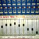 I Give You Power (Broken Speaker Mix) (feat. Mavis Staples)/Arcade Fire
