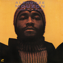 The Essence Of Mystery/Alphonze Mouzon