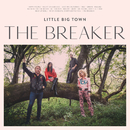 We Went To The Beach/Little Big Town