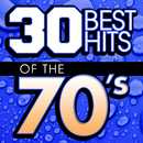 30 Best Hits Of The 70's/Eclipse