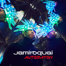 Cloud 9/Jamiroquai