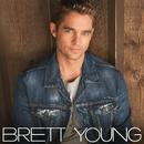 Brett Young/Brett Young