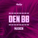 Masken/Den BB
