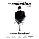 The Comedian (Original Motion Picture Soundtrack)/Terence Blanchard