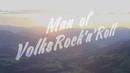 Man Of VolksRock'n'Roll(Lyric Video)/Andreas Gabalier