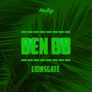 Lionsgate/Den BB
