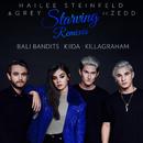 Starving (Remixes) (feat. Zedd)/Hailee Steinfeld, Grey