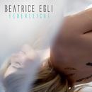 Federleicht (Remixe)/Beatrice Egli