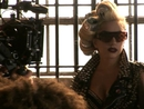 Telephone (Behind The Scenes) (feat. Beyoncé)/Lady Gaga