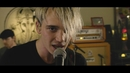 Animal(Live From The Living Room)/Badflower