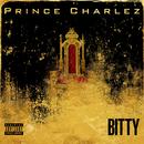Bitty/Prince Charlez