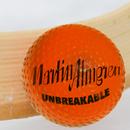 Unbreakable/Martin Almgren