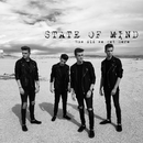 How Did We Get Here (Alawn Remix)/State Of Mind