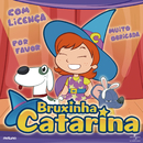 Bruxinha Catarina/Bruxinha Catarina