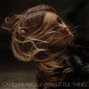 Every Little Thing/Carly Pearce