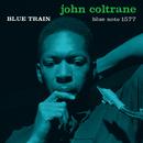 ブルー・トレイン+3(The Masterworks)/John Coltrane
