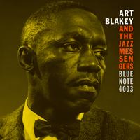モーニン +2 (The Masterworks)/Art Blakey & The Jazz Messengers