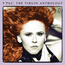 Hold On To Love (Acoustic Version)/T'Pau