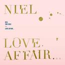 LOVE AFFAIR…/Niel