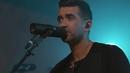 Belong (Live)/Aaron Shust