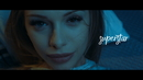 Superstar(Lyric Video) (feat. Maria Mathea)/MANDEE