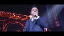 Amor Não Vai Faltar (Ao Vivo)/Bruno & Marrone