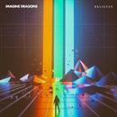 Believer/Imagine Dragons