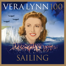 Sailing (2017 Version)/Vera Lynn