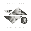 Beside You/Cameron James