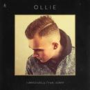 Terkkui Exille (feat. SONNY)/Ollie