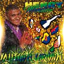 Ya Llegó El Carnaval/Henry Méndez