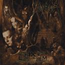 IX Equilibrium/Emperor