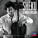 Sheku Kanneh-Mason/Sheku Kanneh-Mason