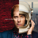 ファイヤー・エスケイプ/Andrew McMahon in the Wilderness