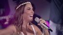 Cena De Amor (Acústico Em Trancoso / Ao Vivo)/Ivete Sangalo