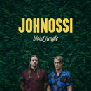 Blood Jungle/Johnossi