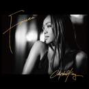 Faces/Crystal Kay