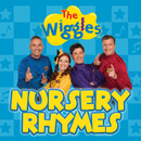 The Wiggles Nursery Rhymes/The Wiggles
