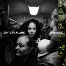 Zuhause/Joy Denalane