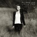 Little Lies/Filippa Lag