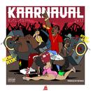 Kaarnaval 2K17/Kalash