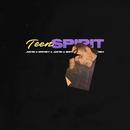 Teen Spirit (Justin & Britney)/Johan Vuitton