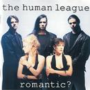 Romantic?/The Human League