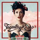 Tequila Y Rosas/Karina