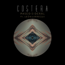 Paseo Sideral (feat. León Larregui)/Costera