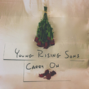 Carry On/Young Rising Sons