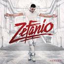 ZEFANIO/Zefanio
