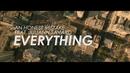 Everything (feat. Juliann Savard)/An Honest Mistake